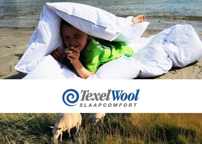texelwool-citybed-ijsselstein.png