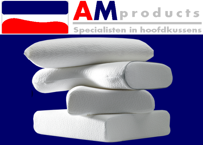 am-products-kussens-citybed-ijsselstein.png